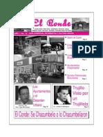 EL CONDE 12.pdf