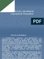 1.1escuela de Berlin y Exp.weissenhof2013