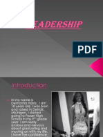 leadershipfinished