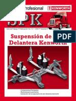 12- KFAS Workbook