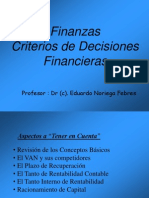Sesion 2 Criterios de Decision(1)