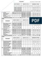 prawo program studiów stary.pdf