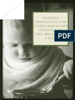 Guiding Principles Compfeeding Breastfed 2