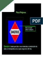 Microsoft PowerPoint - hazmat [Modo de compatibilidad].pdf