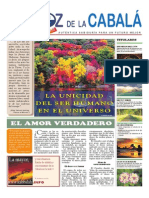Spa 2007-07-11 Bb Newspaper Voice of Kabbalah 02