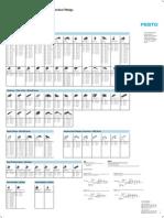 FESTO_FITTINGS.pdf