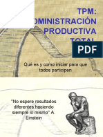porquetpm-120918200236-phpapp02