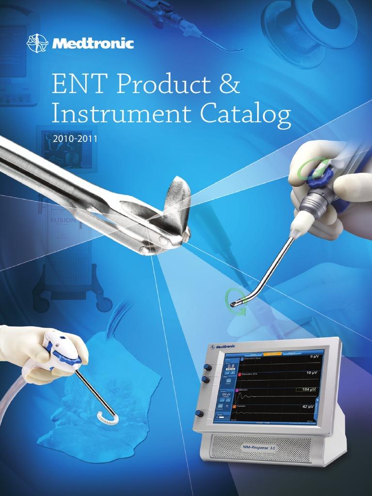 Printable Endoscopy: Publication (1)
