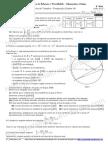 Ficha de Preparação Exame_1