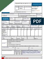 DUA 118-2001-10-068317
