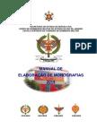 Manual de Elaboração de Monografias 2014