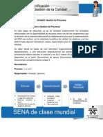 Actividad de Aprendizaje unidad 3 Gestión de Procesos-1 .pdf