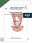 ACTITUD DE  LOS ADOLESCENTES HACIA SU SEXUALIDAD  tercer examen presentar (Reparado).docx
