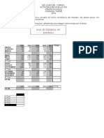 ejerciciodenivelacionexcelperiodo1-100714175713-phpapp01