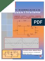 Electricidad Cc CA Metodos Generales Analisis