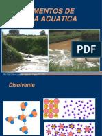 Quimica_del_agua_clase_1.ppt