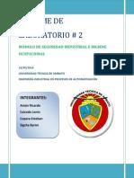informe laboratorio 2 Identificacion de peligro.docx
