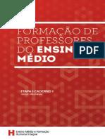FormaçãoProfessoresEnsinoMédio-Caderno1 (2)