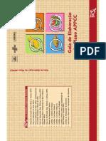 Guia de Elaboração de Plano APPCC