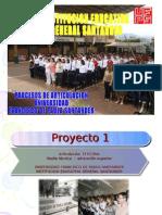 Presentacion Produccion Industrial