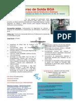 Curso Solda Bga Curitiba 110720154237 Phpapp02