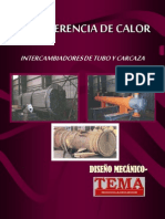 Cap. 1 - Diseño TEMA