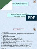 Documento 13