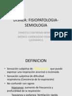 DISNEA ALUMNOS. 1.pdf