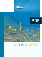 02. Total Subsea Solutions