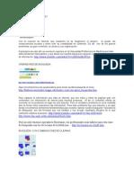 OPERADORES DE BUSQUEDA-3