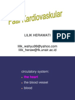 cardiofaskuler-fkm