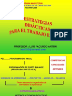 estrategias-liliana.ppt