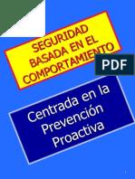 SEGURIDAD_BASADA_EN_EL_COMPORTAMIENTO.ppt