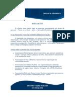 2013415154742 Associativismo e Cooperativismo (1)