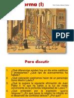 La Reforma2