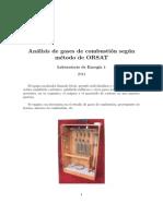 Práctica_de_Orsat.pdf