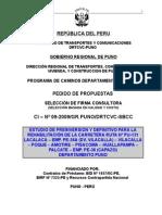 000061_ci-9-2009-Gr_puno_drtcvc_sbcc-contrato u Orden de Compra o de Servicio