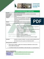 bioseguridad_virtual_CURSO.pdf