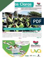 Comuna 10 Baja