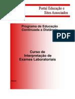 inter_exames_lab01.pdf