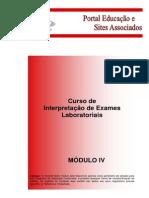 inter_exames_lab04.pdf