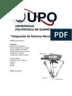 Reporte-Integración de Sistemas Mecatrónicos (Copia en Conflicto de Oscar Damian Medina Hernandez 2014-05-12) (AMADO VANEGAS's Conflicted Copy 2014-05-15)