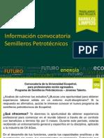 UCE- Convocatoria Jóvenes Talento (2)