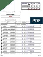Agm Designadas Trujillo060414-1406