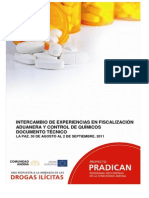 memoria_IT_fiscalizacion.pdf