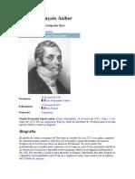 Daniel Auber.doc