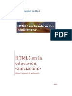 HTML 507