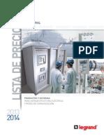 Lista_de_Precios_Industrial_legrand2013-2014.pdf