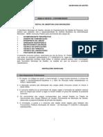 Edital 09-2014 - Abertura - FASE ÚNICA (1)