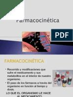 2 Farmacocinética